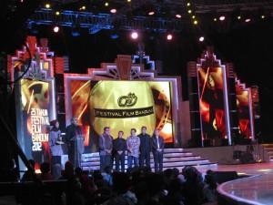 2012-25-TAHUN-FESTIVAL-FILM-BANDUNG