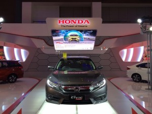 2016-GIIAS-MAKASSAR-AUTO-SHOW-MAY
